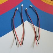 micro-jst connectors