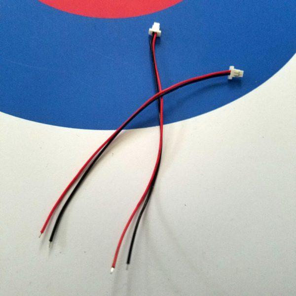 connectors-2