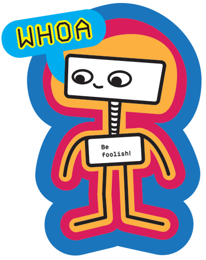 The Whoa Emporium